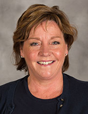 Julie Grunawalt