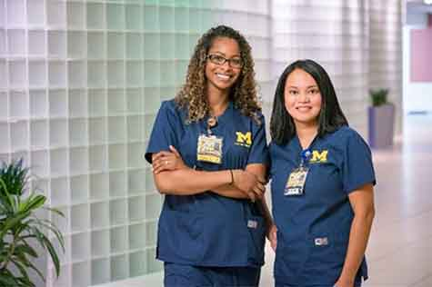 a151386a86d Nurses Week Update Med Surg/CPN Certification Review