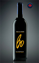 Image result for university of michigan wine