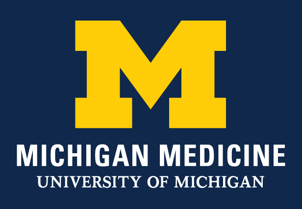 Michigan Medicine   University of Michigan